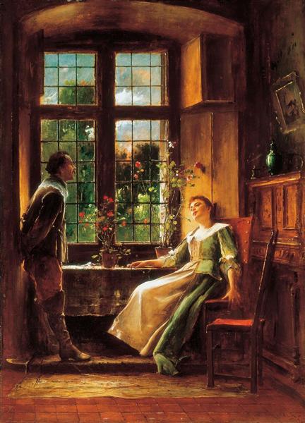 conversation-1889.jpg!Large.jpg
