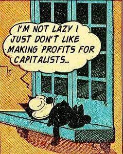 87ea7b35bde986baa2da0d6fe44347d0--capitalism-art-felix-the-cat