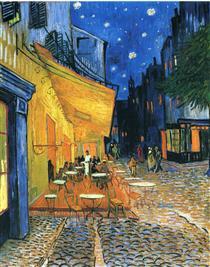 cafe-terrace-place-du-forum-arles-1888(1).jpg!PinterestSmall.jpg