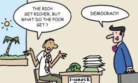 corruption-democracy-styyle-e1400294644202.jpg