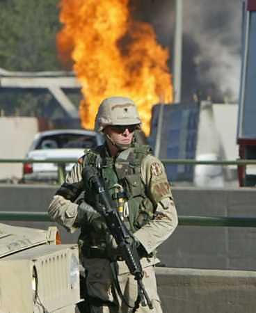 democracy_iraqinvasion