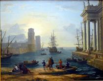 embarkation-of-ulysses-1646.jpg!PinterestSmall