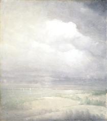 silver-light-hudson-river-1911.jpg!PinterestSmall