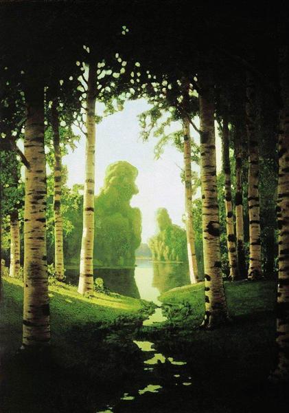 a-birch-grove-1901.jpg!Large.jpg