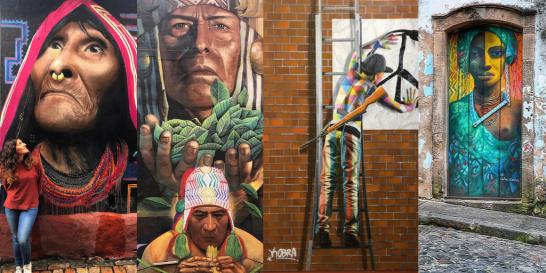 Street-Art-apaisado-TW-y-BG-2.png