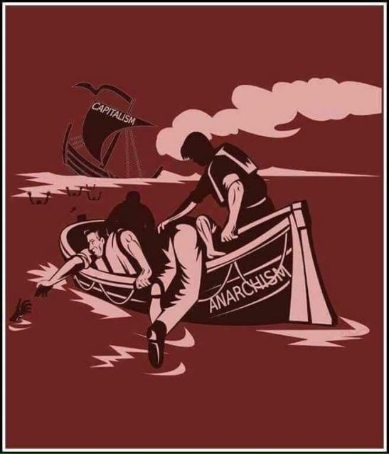 capitalism-sinking-shipanarchism-lifeboat.jg_.jpg