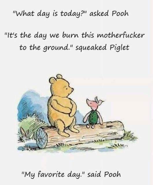pooh-n-piglet.jpg