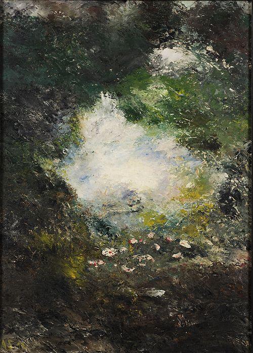StrindbergUnderlandet1894.jpg